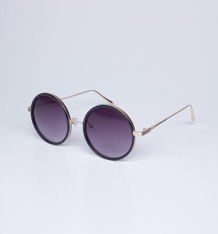 gafas-negro-s216562-1