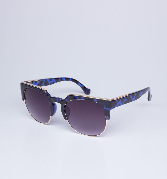gafas-azul-s216463-1