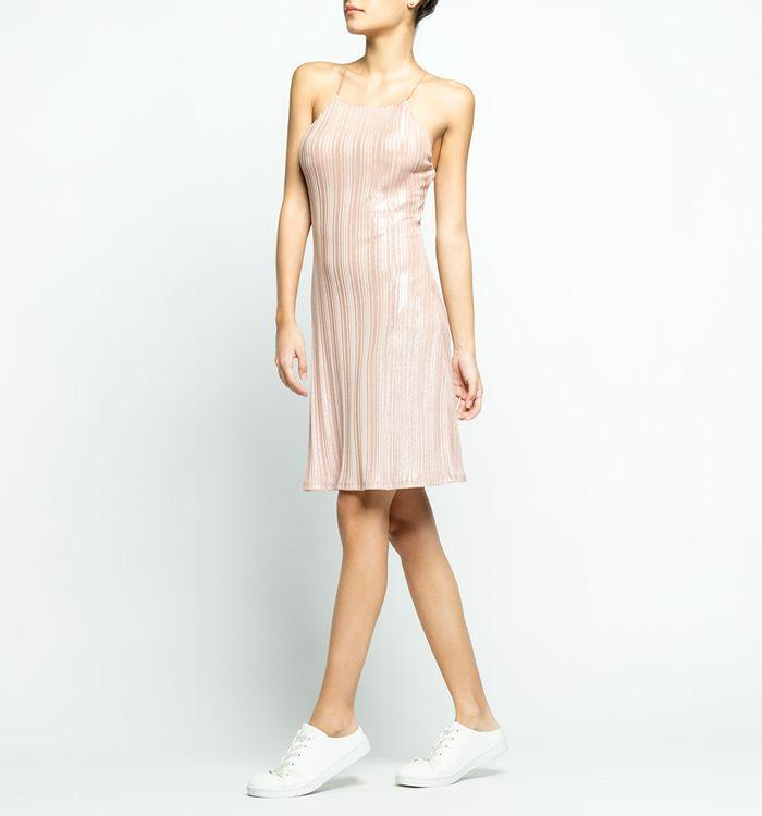 vestidos-pasteles-s069557-1
