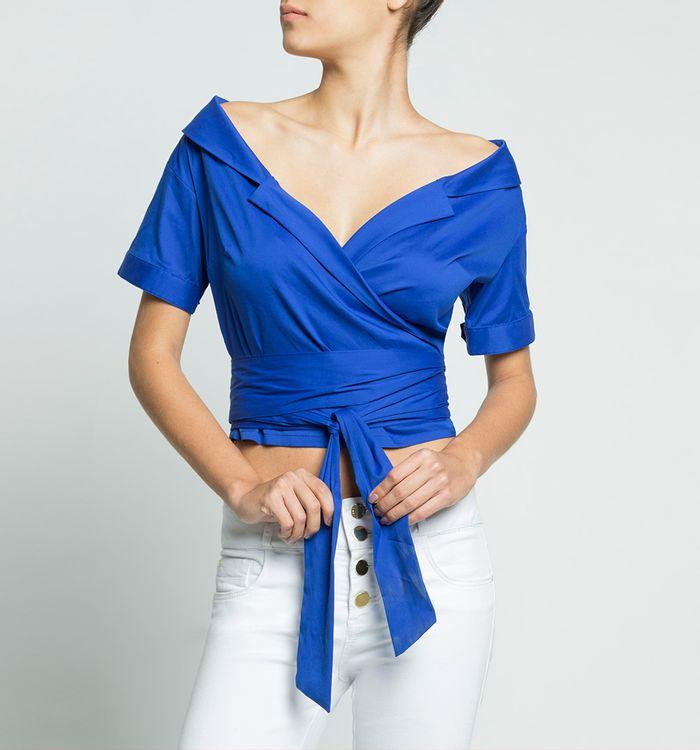 camisas-azul-s156766-1
