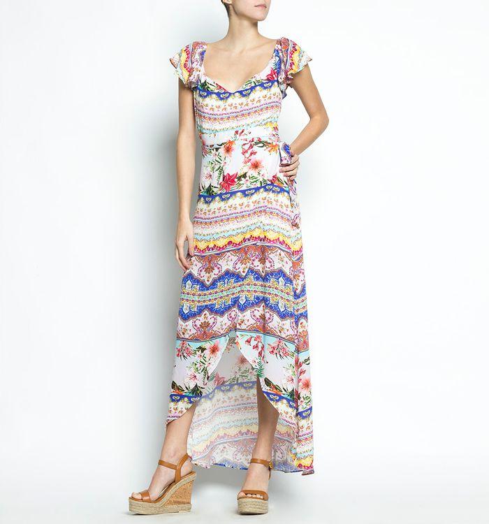 vestidos-pasteles-s069595-1