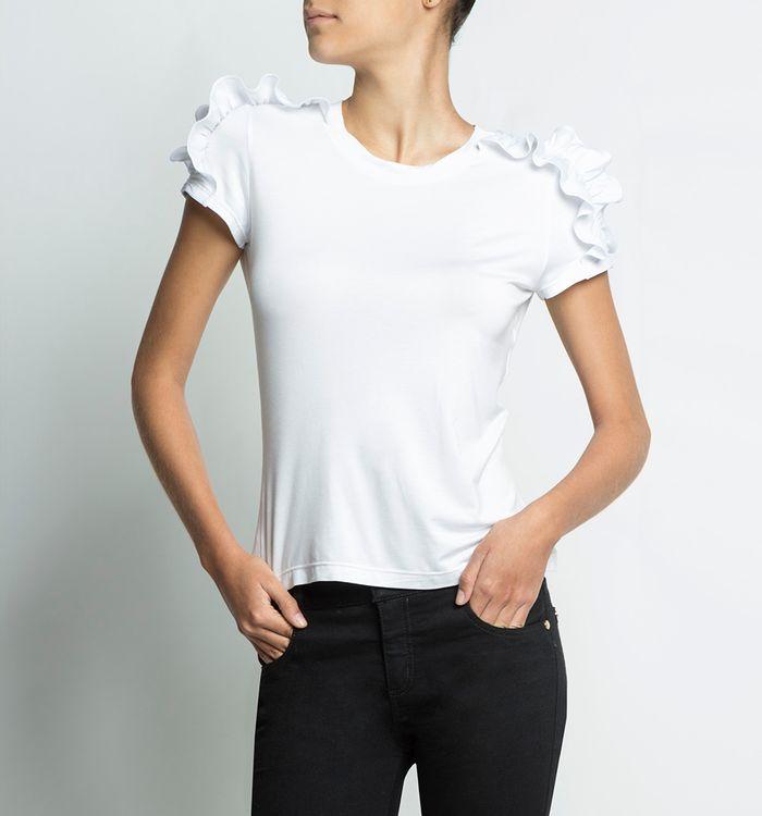 camisas-blanco-s156770-1