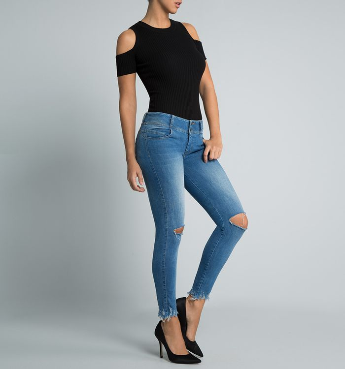jeans-azul-s136337-1