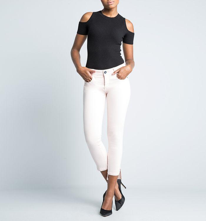 jeans-rosa-pastel-s136371-1