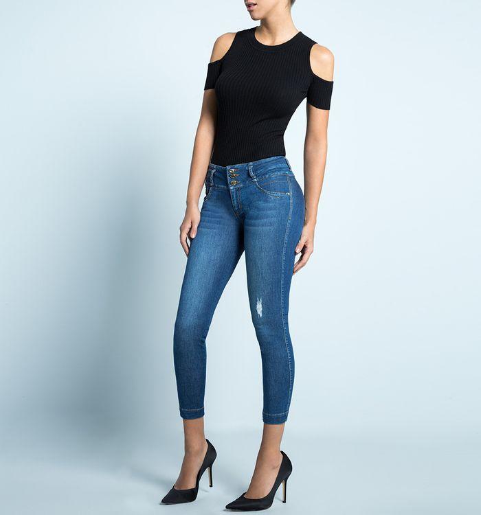 jeans-azul-s136413-1