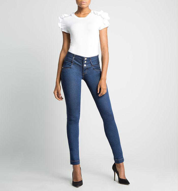 jeans-azul-s136458-1