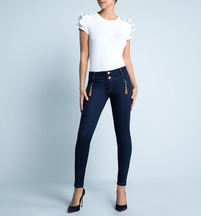 jeans-azul-s136521-1