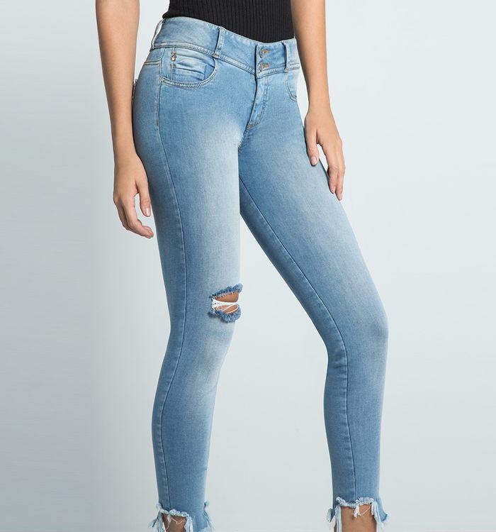 jeans-azul-s136644-1