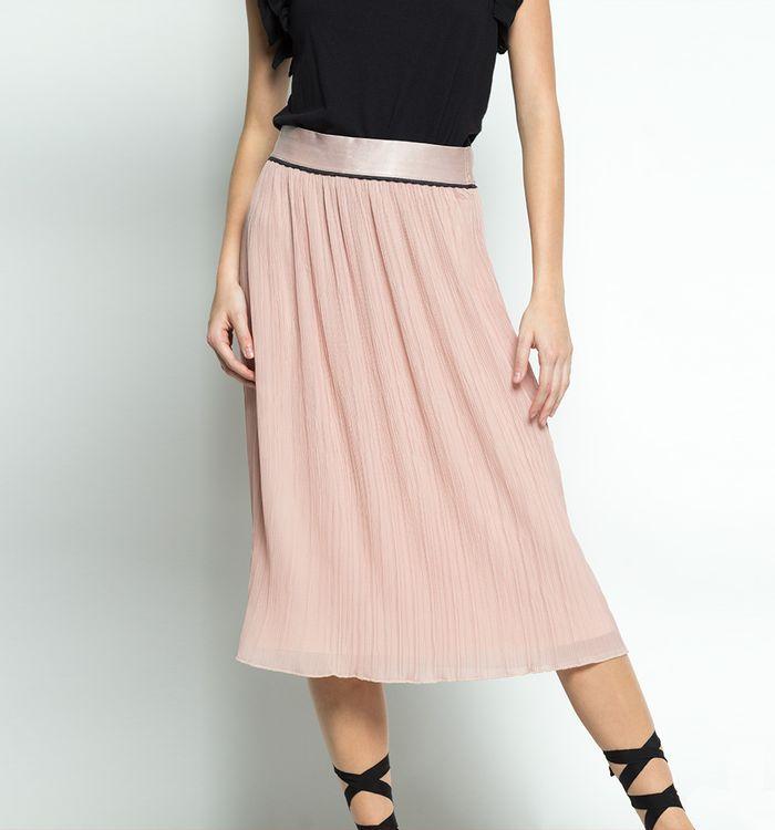 faldas-pasteles-s035041-1
