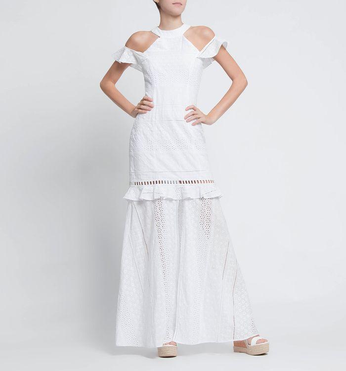 vestidos-blanco-s069618-1