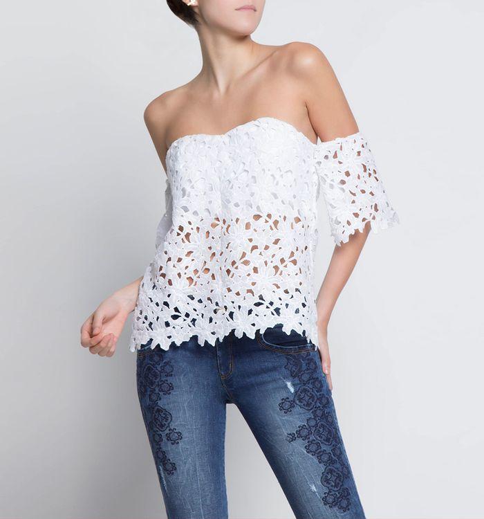 camisas-blanco-s156828-1
