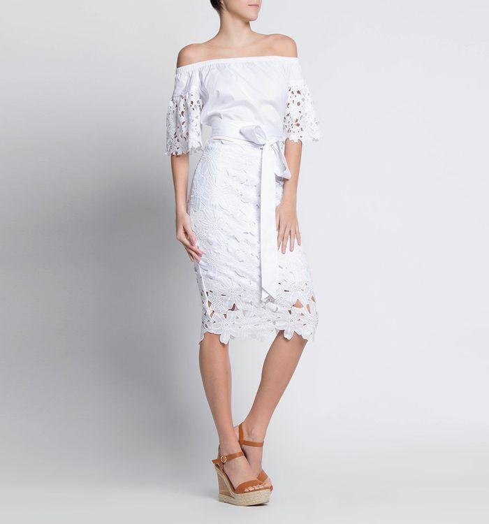 camisas-blanco-s156851-1