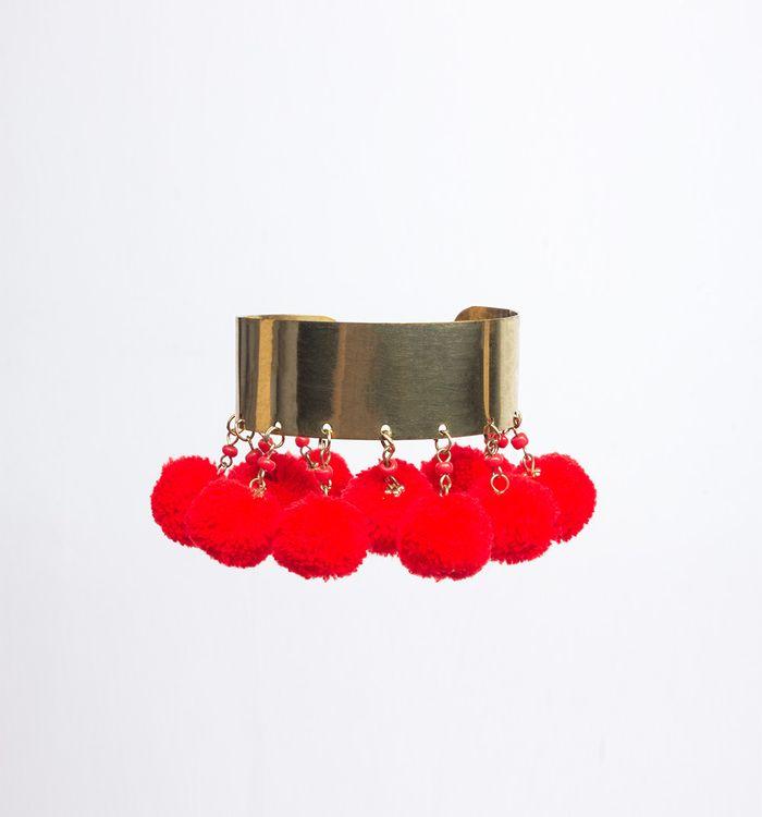 bisuteria-rojo-s503815-1