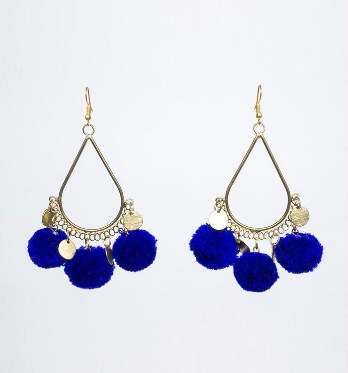 bisuteria-azul-s503817-1