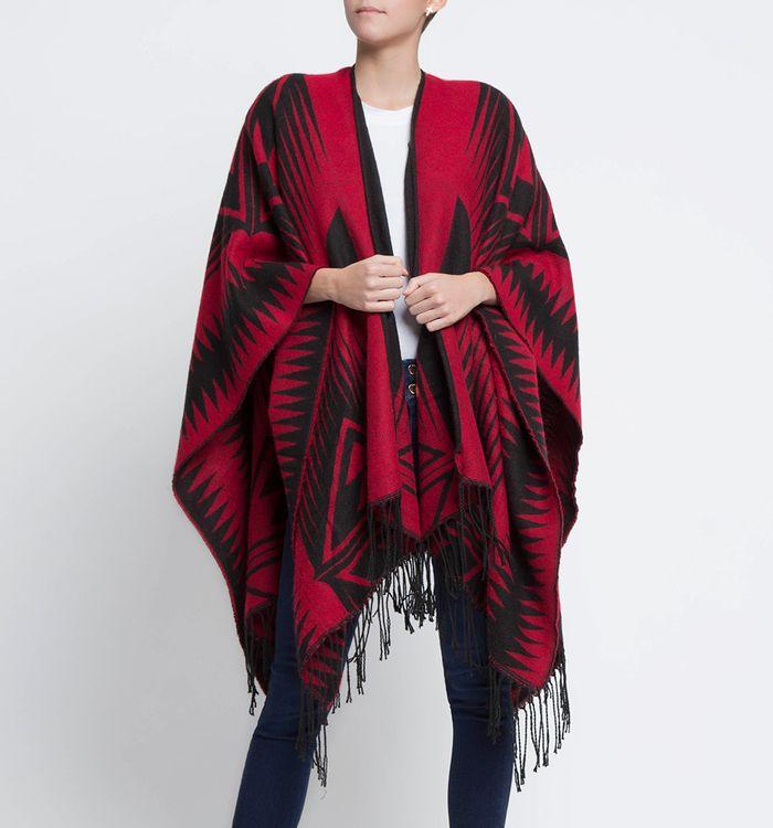 abrigos-negrorojo-s321500-1