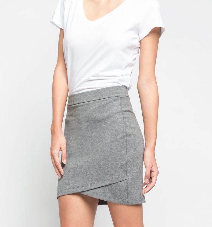 faldas-grises-s035080-1