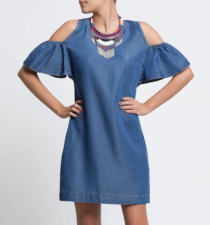 vestidos-azul-s069495-1