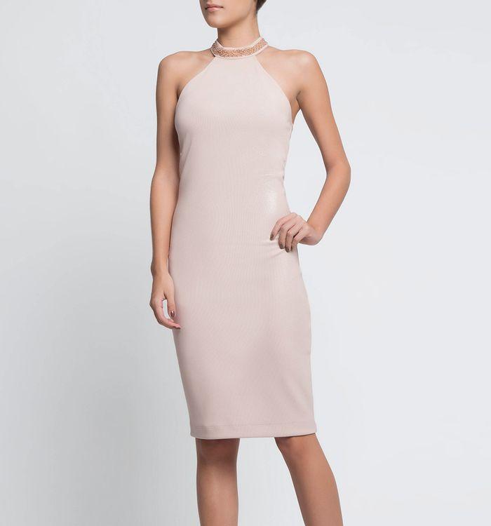 vestidos-pasteles-s069602-1