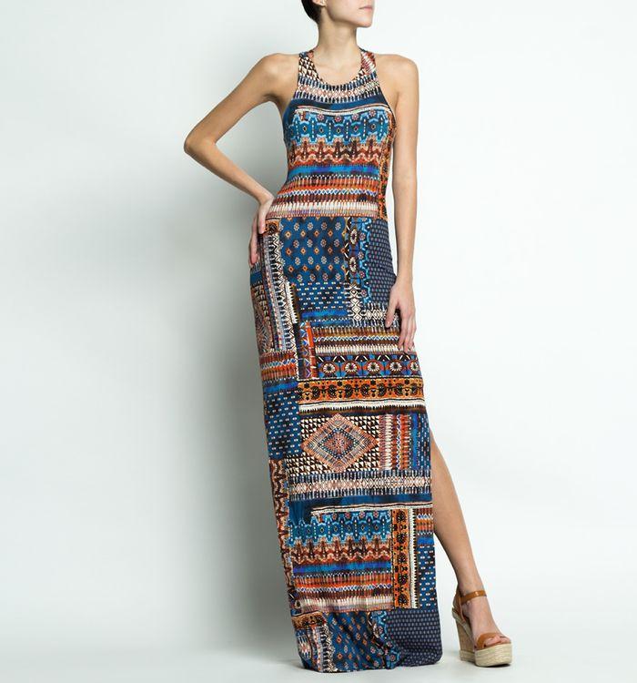 vestidos-azul-s069629-1