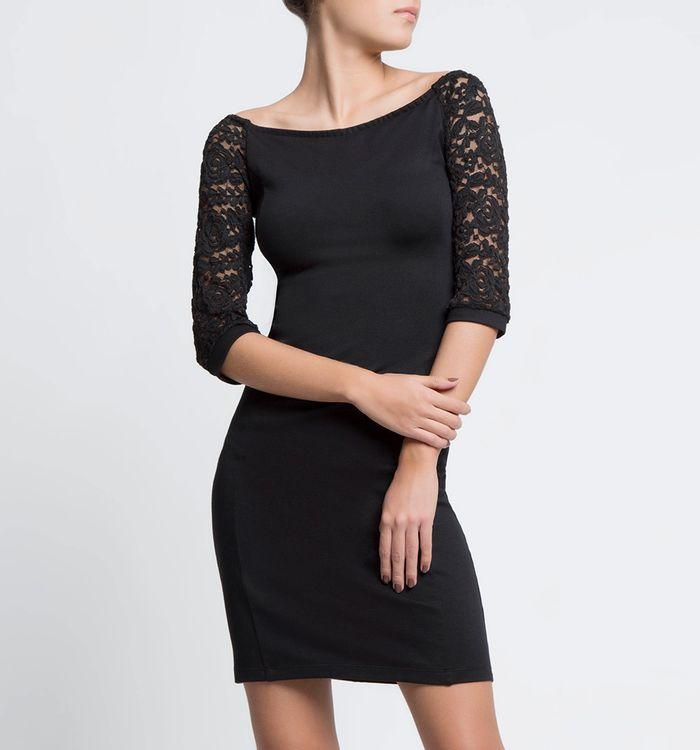 vestidos-negro-s069633-1