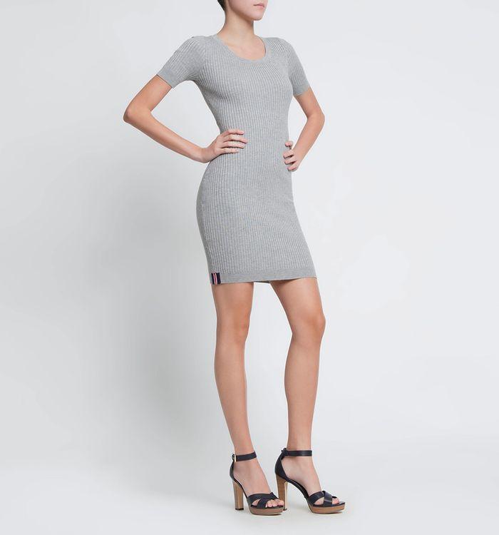 vestidos-grises-s069650-1