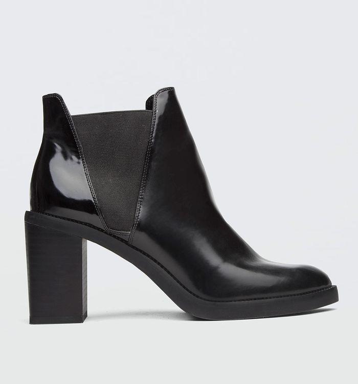 calzado-negro-s084581-1