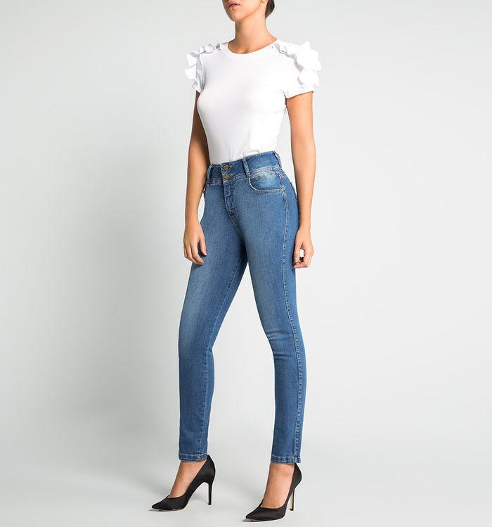 jeans-azul-s136294-1