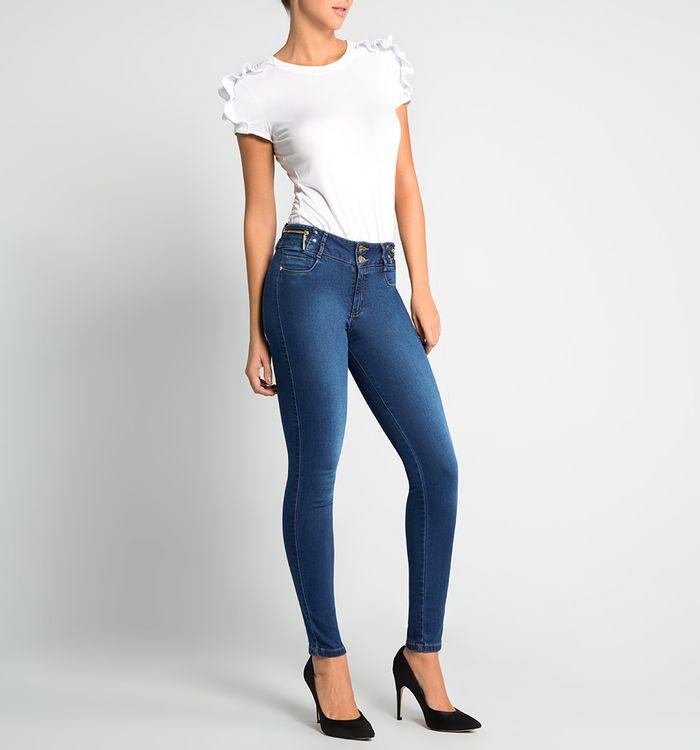 jeans-azul-s136350-1