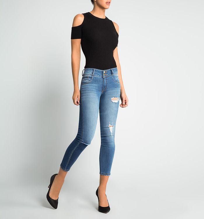 jeans-azul-s136376-1