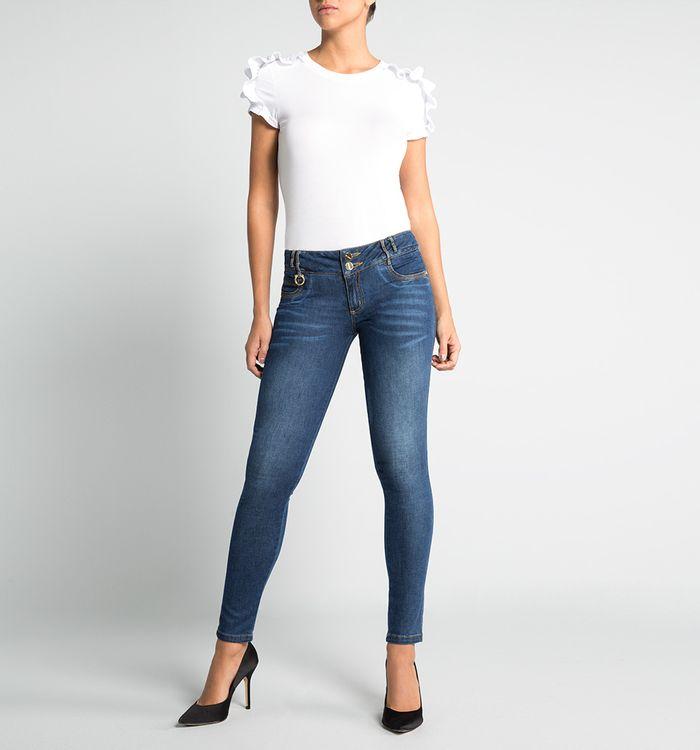 jeans-azul-s136396-1