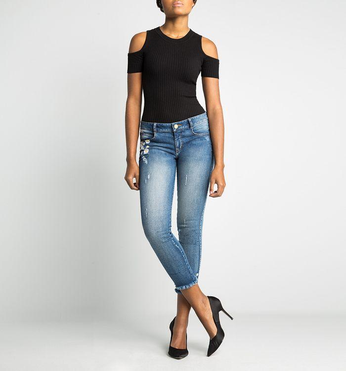 jeans-azul-s136452-1