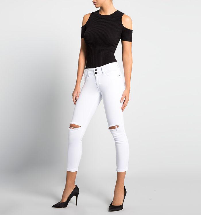 jeans-blanco-s136477-1