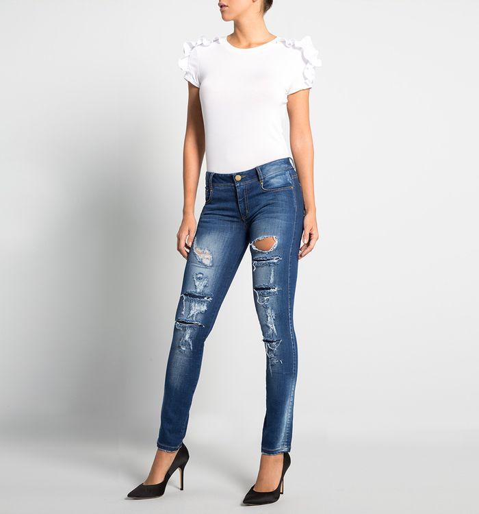 jeans-azul-s136508-1