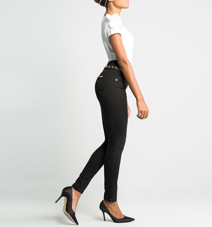 jeans-negro-s136583-1