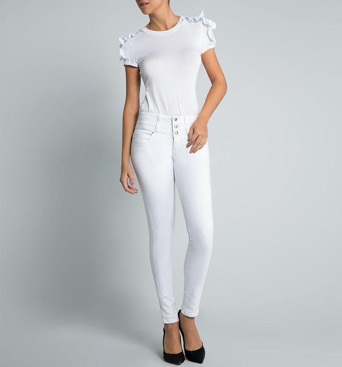 jeans-blanco-s136597-1