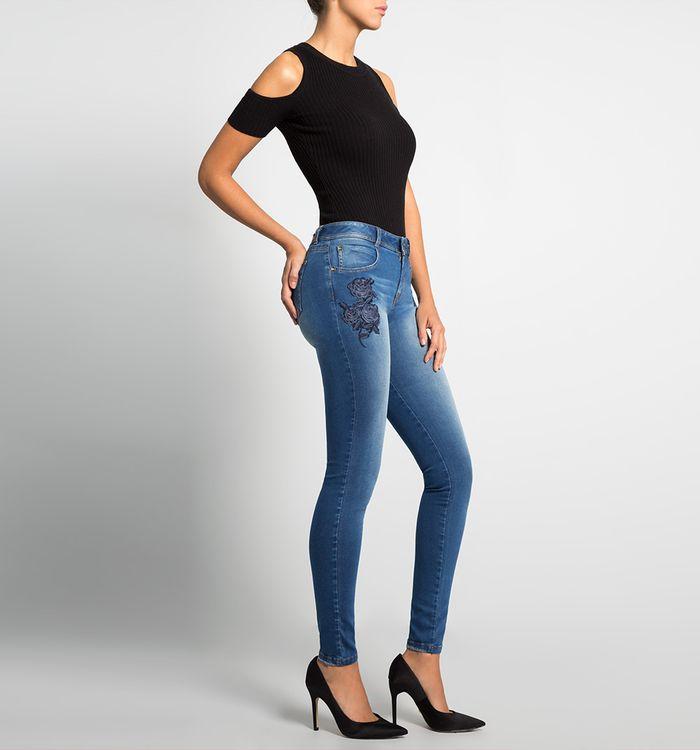 jeans-azul-s136740-1