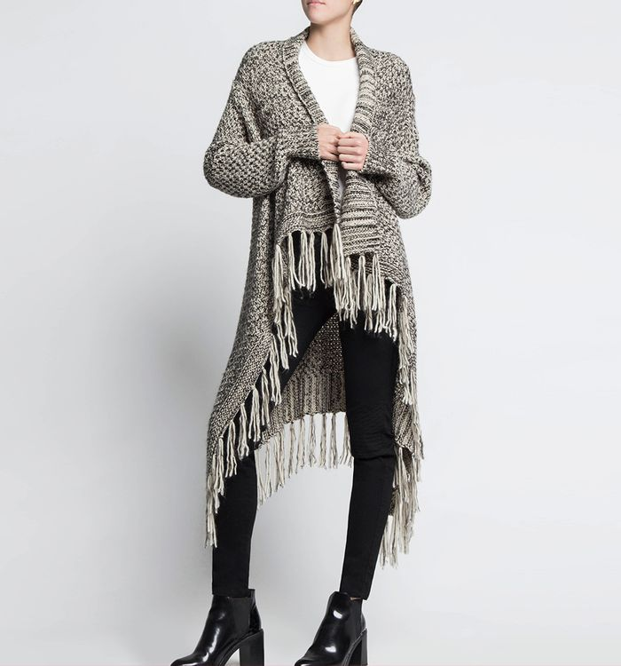 abrigos-grises-s321492-1