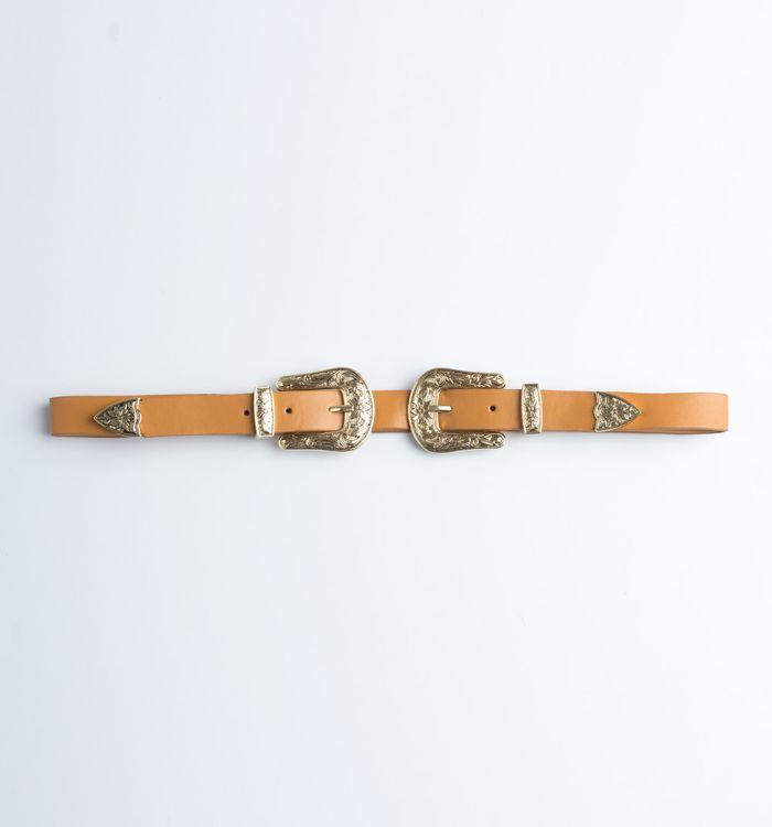 cinturones-tierra-s441732-1
