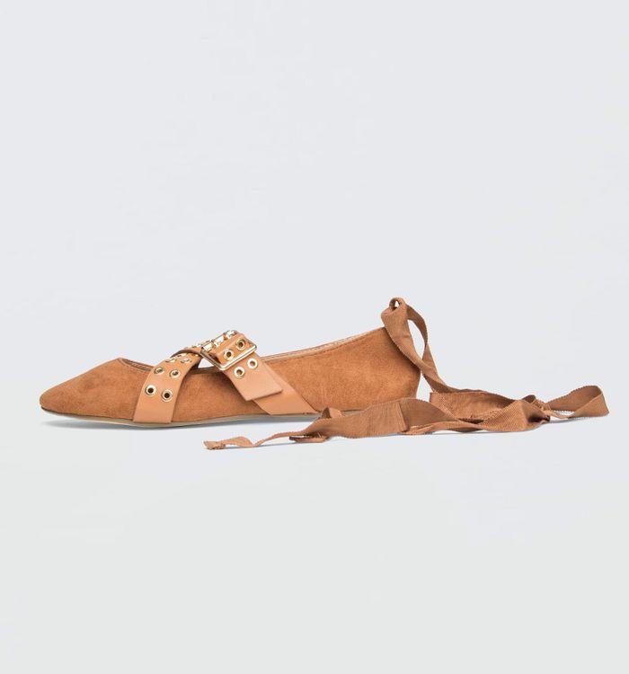 calzado-tierra-s371203-1