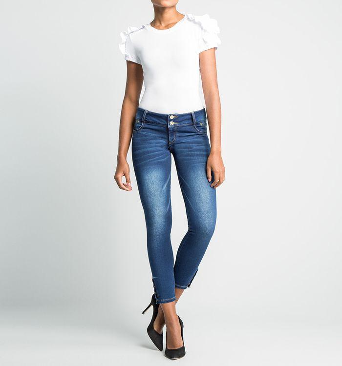 jeans-azul-s136356-1