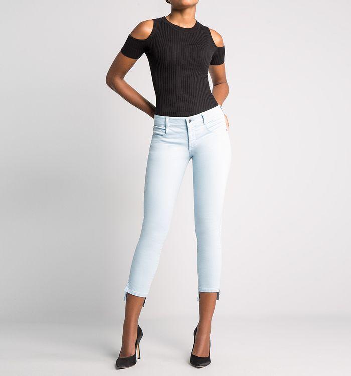 jeans-azul-20pastel-s136371-1