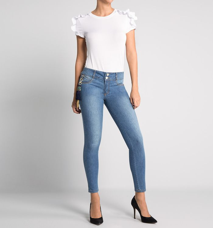 jeans-azul-s136397-1
