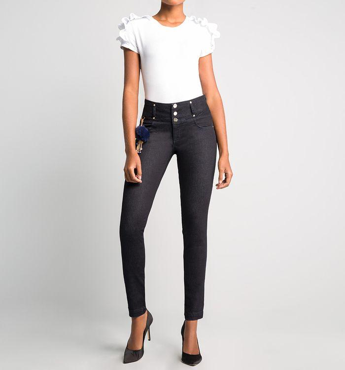 jeans-azul-s136541-1
