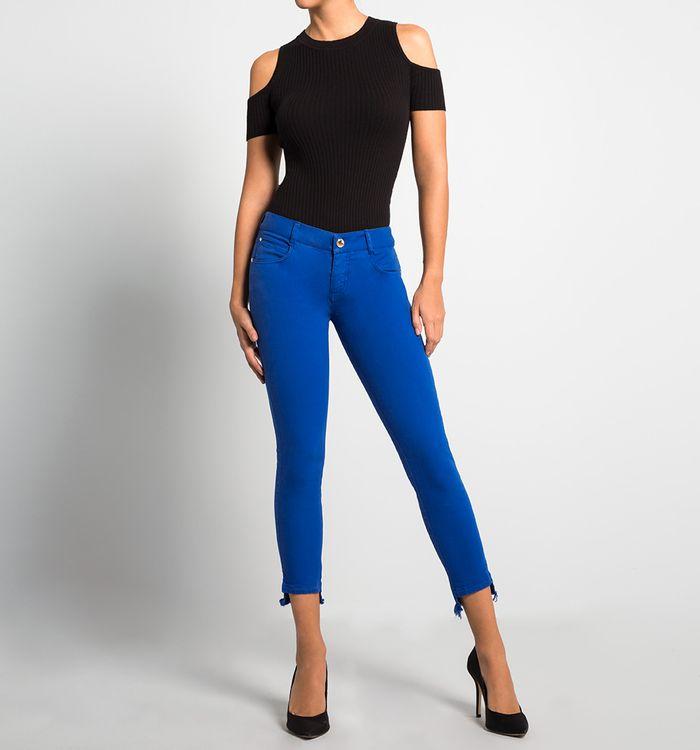 jeans-azul-s136573-1