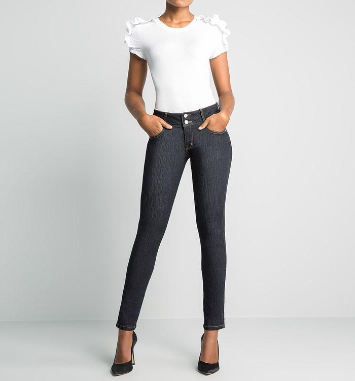 jeans-azul-s136600-1