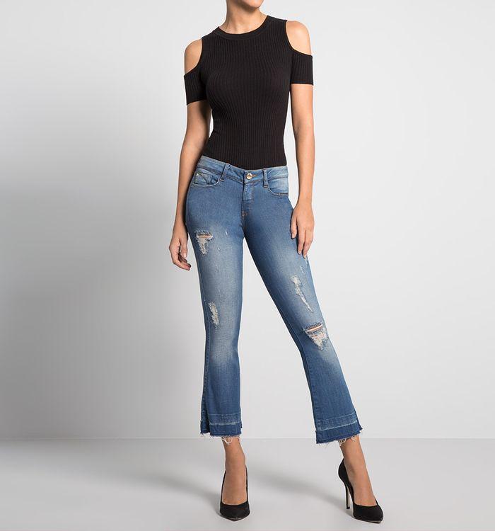 jeans-azul-s136616-1