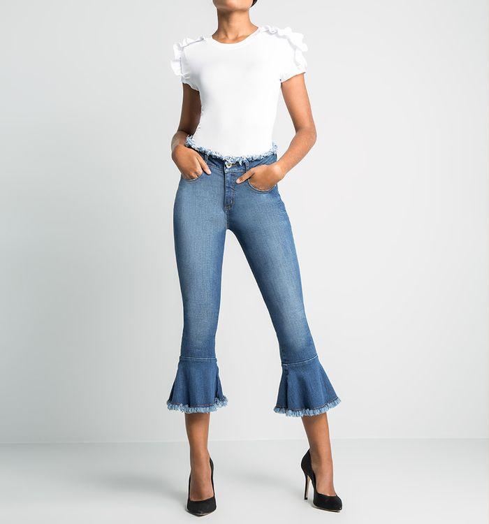 jeans-azul-s136617-1