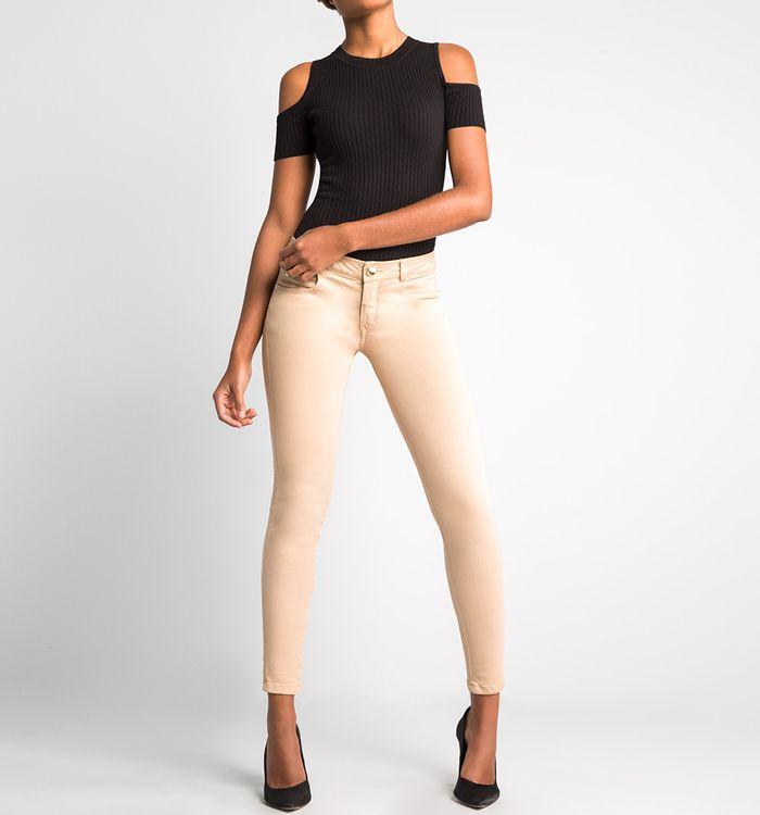 jeans-caki-s136660-1