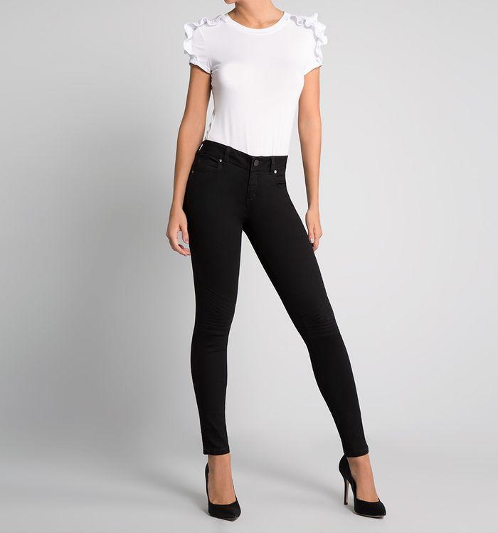 jeans-negro-s136527-1