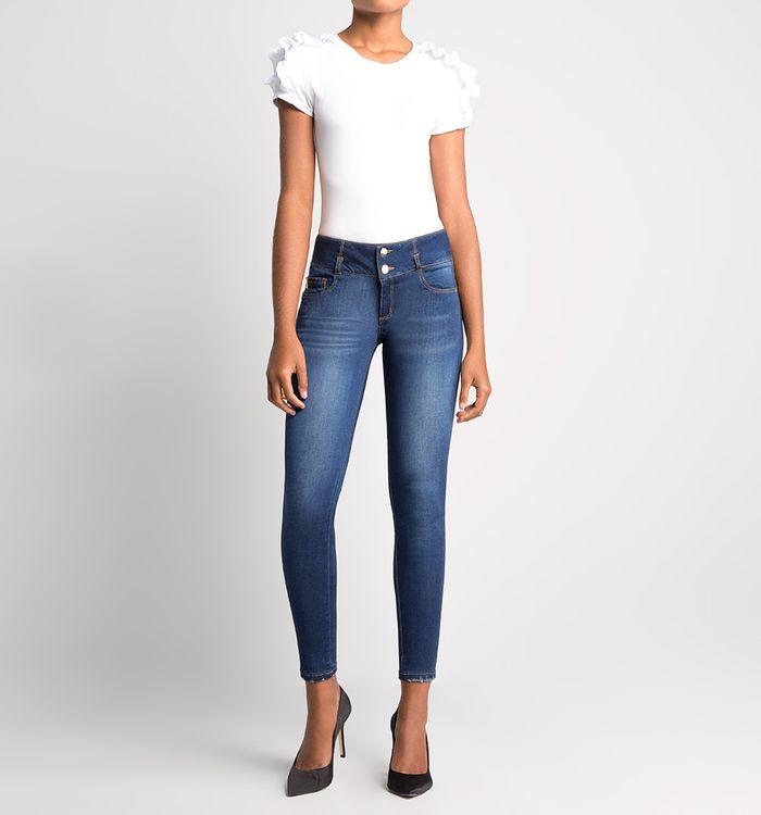 jeans-azul-s136511-1